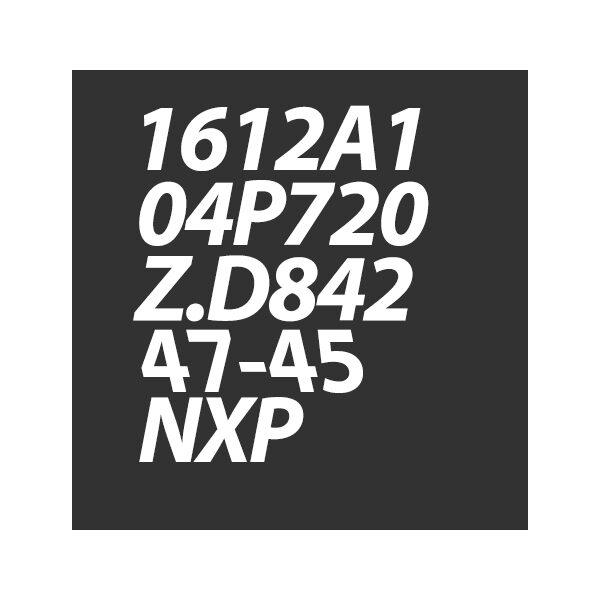 ای سی شارژ ایفون  IC Charge Iphone 8G  8PLUS X