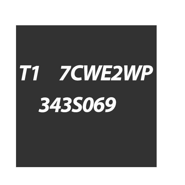 ای سی تاچ ایفون 6 IC TOUCH 6G