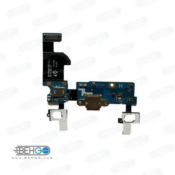 فلت شارژ  FLAT POWER CHARGE S5 MINI G800H