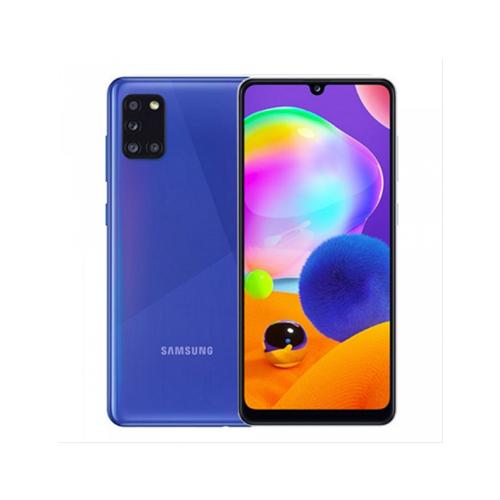 لوازم جانبی گوشی سامسونگ Samsung Galaxy A32 4G