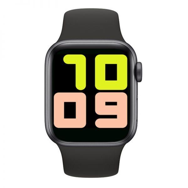 ساعت هوشمند طرح اپل واچ مدل T500 smart watch