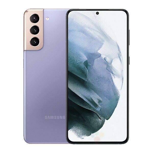 لوازم جانبی گوشی Samsung Galaxy S21 Plus