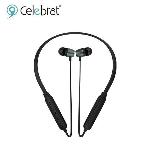 هندزفری بلوتوثی برند اصلی وایسون سلبریت مدل Yison Celebrat A22 In-Ear Wireless Bluetooth Earphone A22