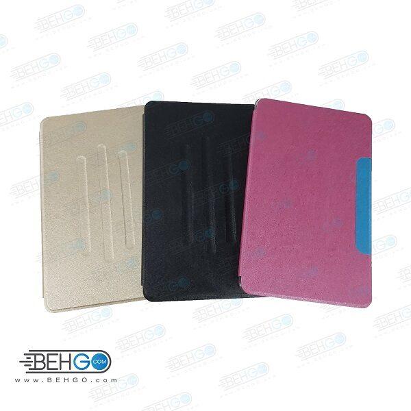کیف تبلت لنوو تب ام 8 8 اینچی مدل 8505X قاب M8 کیف محافظ فولیو کاور لنوو Folio cover For Tablet Lenovo Tab M8