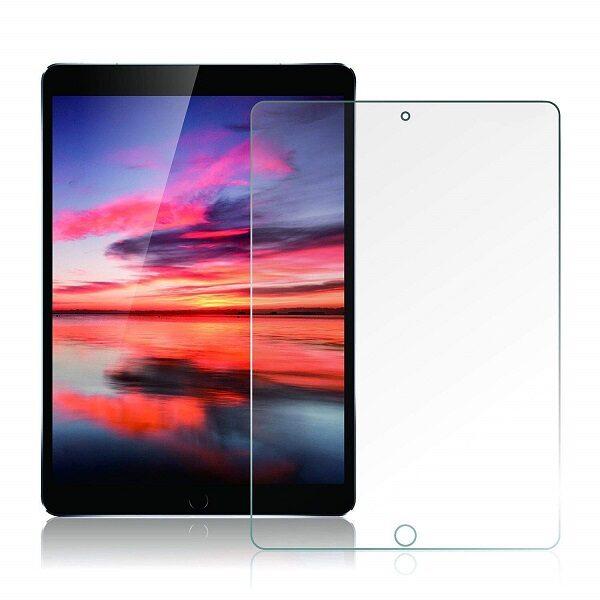 گلس ایپد مینی 4 محافظ صفحه گلس اپل آیپد مینی 4 گلس Tempered Glass for iPad Mini 4