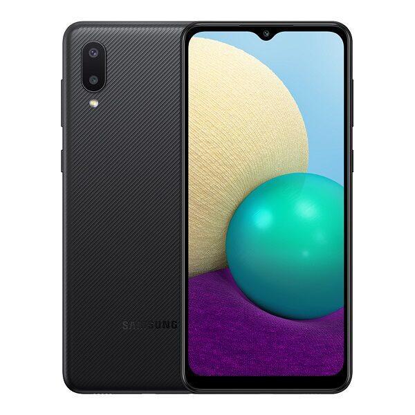 لوازم جانبی گوشی سامسونگ Samsung Galaxy A02 / A022