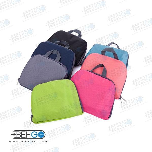کوله پشتی حمل shipment backpack