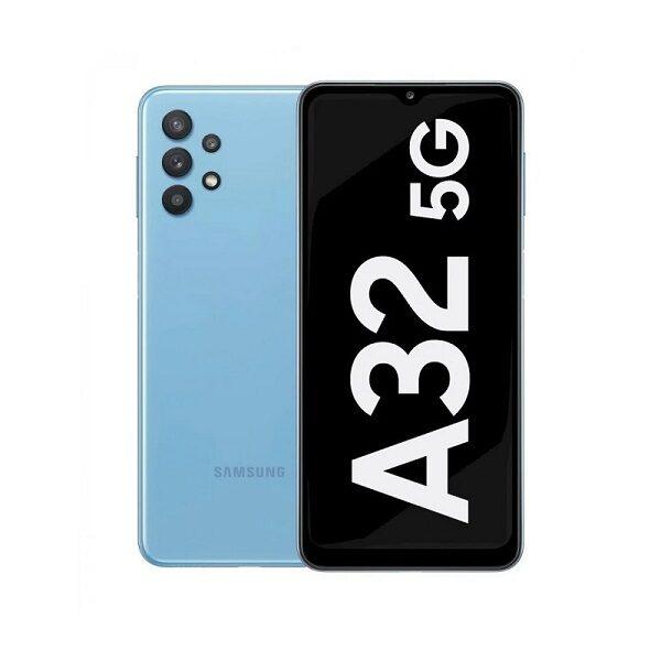 لوازم جانبی گوشی سامسونگ Samsung Galaxy A32 5G