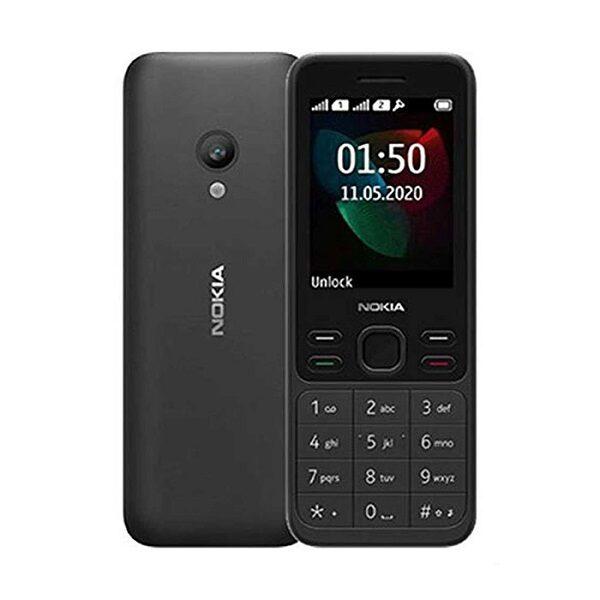 لوازم جانبی گوشی نوکیا Nokia 150