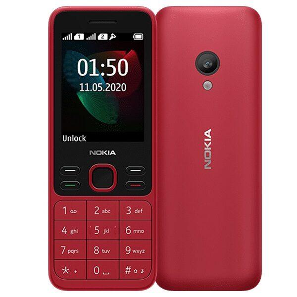لوازم جانبی گوشی نوکیا Nokia 125