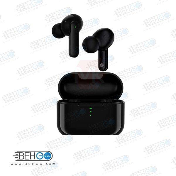 هندزفری بلوتوث کیو سی وای شیائومی مدل QCY – T11 TWS Bluetoth Earphones QCY T11