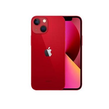 لوازم جانبی گوشی آیفون Apple iPhone 13 Mini
