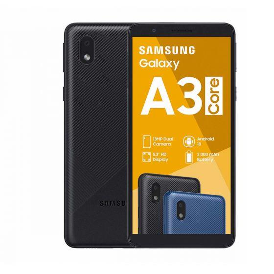 لوازم جانبی گوشی سامسونگ samsung Galaxy A3 Core